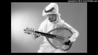 محمد العالى - أحب شمسك وأحب ظلك 2020