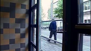 [1/5] Willems Kantine - volledige documentaire