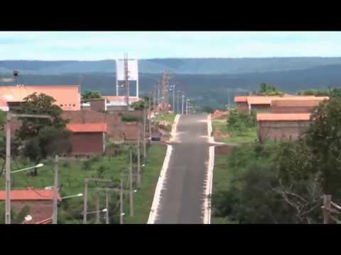 Fernando Falcão Maranhão fonte: i.ytimg.com
