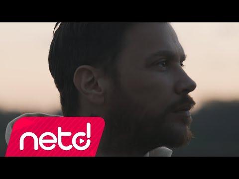 Sinan Akçıl feat. Enes Yolcu - Bye Bye