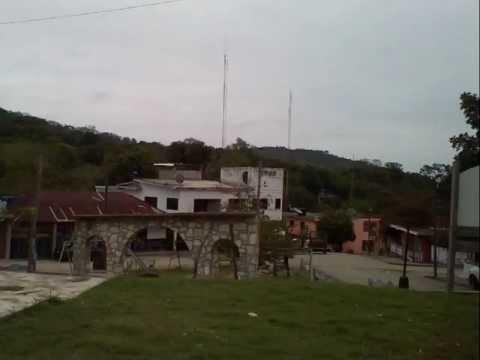San Antonio De Padua San Luis Potosi Youtube