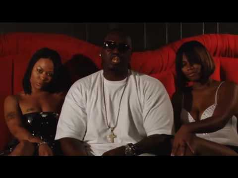 Juicy J & Project Pat - Twerk