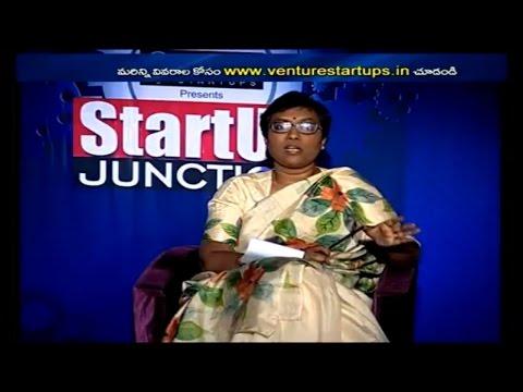 Startup Junction Episode