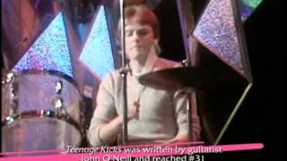 Undertones - Teenage Kicks - TOTP 1978