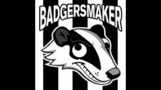 #SmakMyBadger EP231 (Tech House)