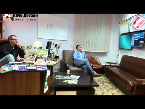 Eurosport 1 - программа телеканала Eurosport 1 на сегодня
