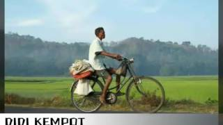 Dalan Anyar - Didi Kempot MP3