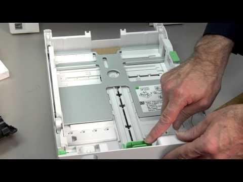Ricoh SP C410DN' 'Colour laser printer' sc546, sc544, sc542, Printer