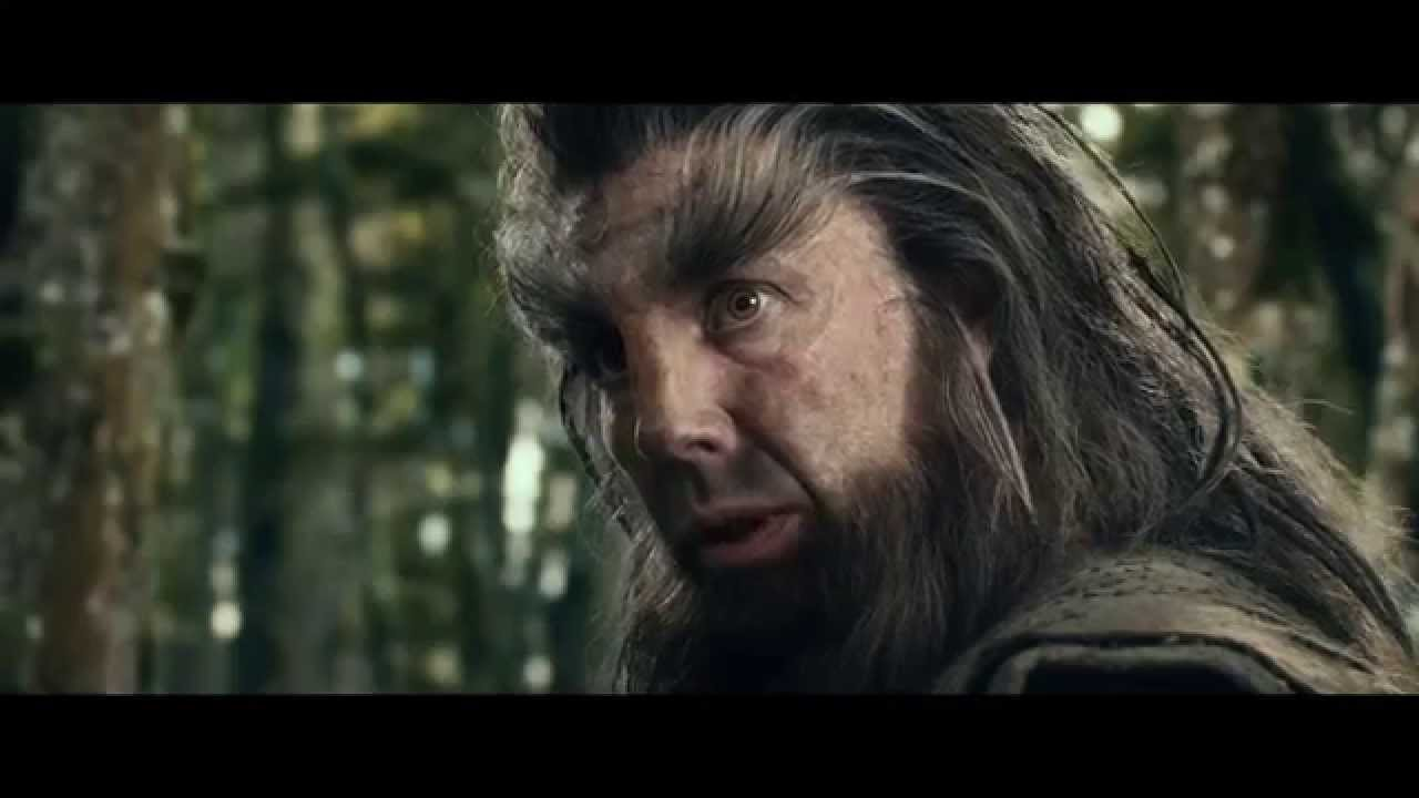 bilbos transformation in the novel the hobbit 490 quotes from the hobbit: 'do you wish me a good morning, or mean that it is a good morning whether i want it or not or that you feel good this mornin.