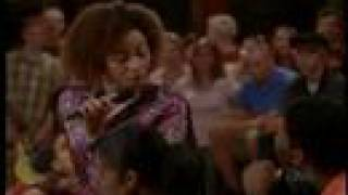 Aaryn Doyle - What It Takes - Camp Rock YouTube Videos