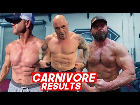 carnivore-diet-results