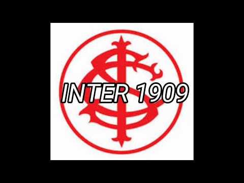 Juventude 2 x 1 Internacional- melhores momentos e gols