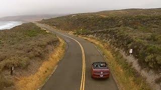 Lompoc California Destination Video