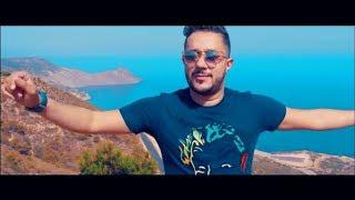 Mohamed Benchenet 2019 - F'BLADI DELMOUNI - في بلادي ظلموني