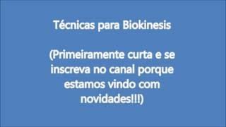Biokinesis Official Viyoutube Com