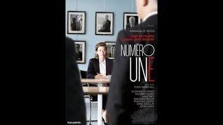NUMERO UNE (2017) Streaming BluRay-Light (VF)