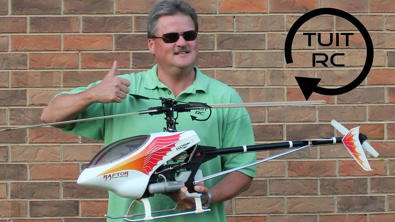 drone helicopter for sale with Watch on Boeing 747 Detailed Giant Rc Model Airplane in addition Camera Drone Buyers Guide also Vendetta Mask in addition Australia Shark Drones also 32692663391.