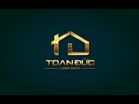 Thiết kế logo, Thiết kế logo online