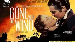 Gone With the Wind (1939) (Trailer) | BFI