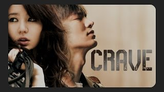 × Lee Min Ho/Yoon Eun Hye ♦ ☾rAvΣ [for Sadaf]