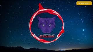 Download lagu Amadeus - Memories