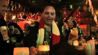We Drinken Altijd De Veurleste (Carnaval 2011)