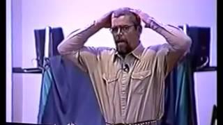 Faith to Raise the Dead - Day 1 of 4  David Hogan.mp4