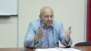 видео Лекция 6 Россия в 19 веке