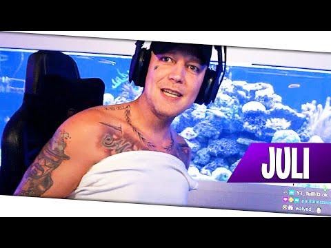 MONTANABLACK BEST OF JULI!😂 MontanaBlack Clips