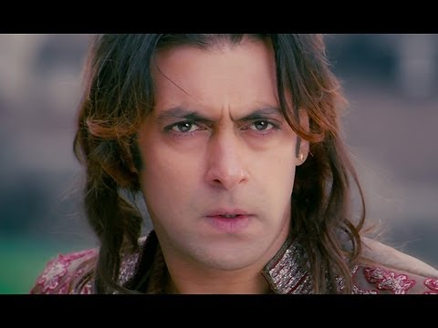 Surili Akhiyon Wale (Full Video Song) | Veer | Salman Khan &