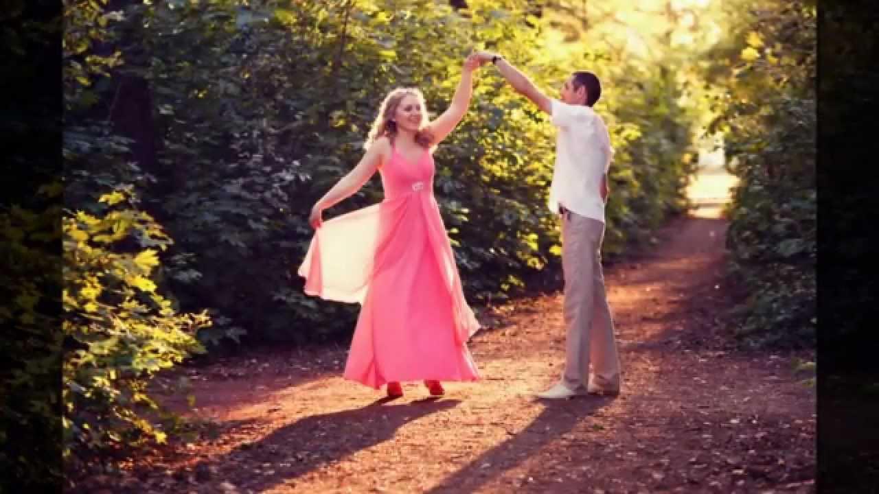 Юбилей 10 лет свадьбы фото, заказать фотографа