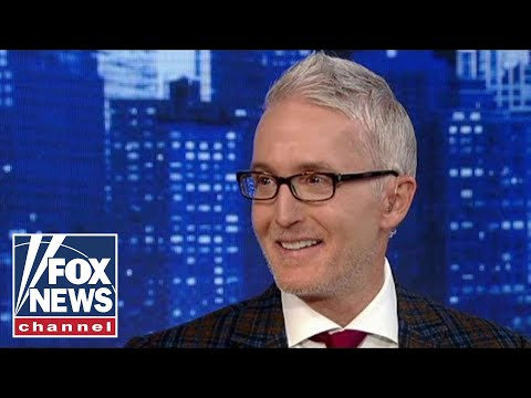 Trey Gowdy Details the Most Important Parts of the IG Report and Gives Advice to James Comey