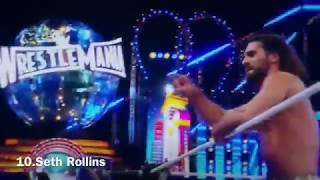 TOP_10-Superstar_Biggest_Wins_At_WrestleMania