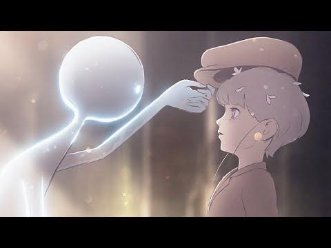 《DEEMO II》Concept Video