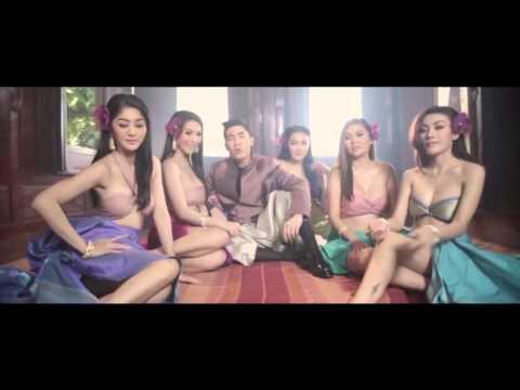 NHẠC THÁI LAN SEX TUNG CHẢO Official MV 18+