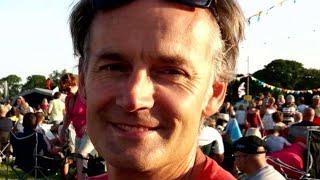 המדביק הסדרתי בקורונה – שבכלל לא ביקר בסין