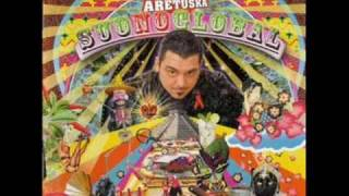 Roy Paci & Aretuska - Non te ne andare