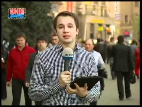 Новости пензенской области города сердобска
