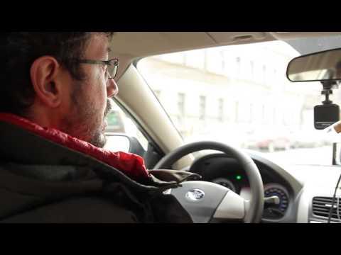 Артемий Лебедев о комментариях  к своему ЖЖ