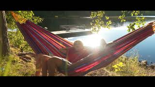 Download River Country - Fågelnästen Granö Beckasin