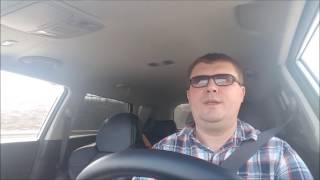 Путешествие в Калининград на машине (часть 1)(Летний отпуск на балтийское море, курорт Светлогорск. В этой части добираюсь на КИА СОУЛ до Москвы (Шереметь..., 2017-01-07T08:30:45.000Z)