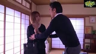 Japan Movie Part 44