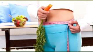 диета дюкана форум худеющих