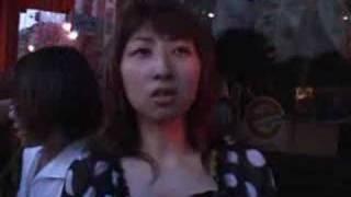 「渋谷シエスパ」の爆発事故 シエスパ 検索動画 2