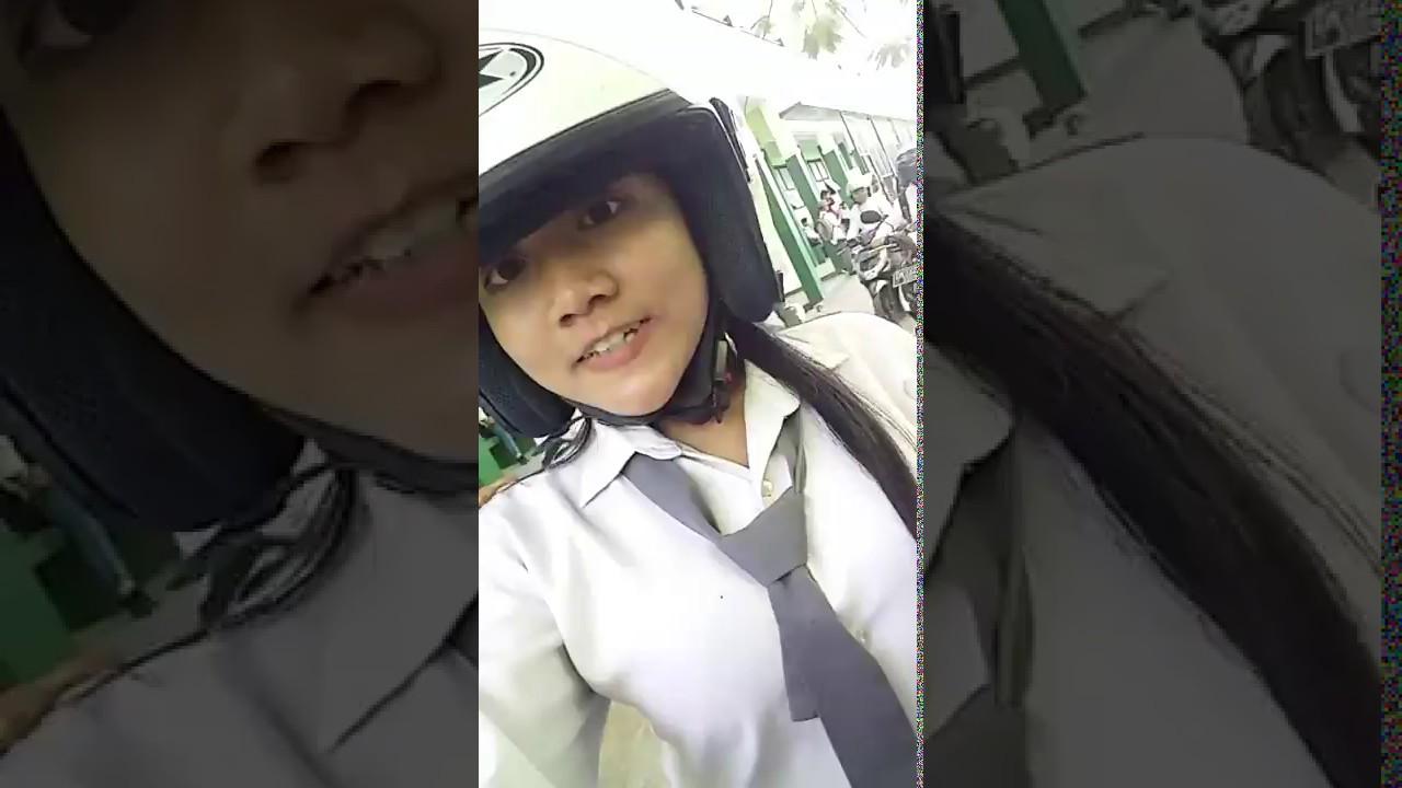 Vidio Viral Siswa Smkn 1 Panji Gokil Abis Youtube Bendera Psht