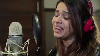 Laavanyachi Khani Teaser Of Latest Marathi Song By Shalmali Kholgade