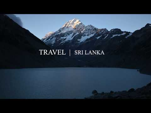 Travel New Zealand | A North to South Island Roadtrip