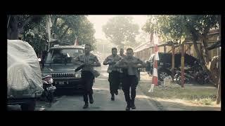 Download Lagu ALARM OFF STEELING BRIMOB PEKALONGAN mp3