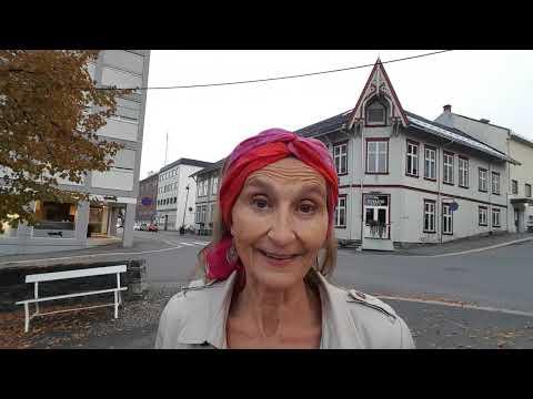 Babettes gjestebud kommer til Gjøvik 24.oktober