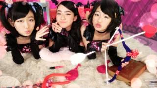 おはガールちゅ!ちゅ!ちゅ! 3rdシングル「こあくまるんです」PV CD好評...